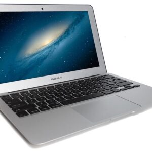 Macbook Air 11″