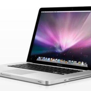 Macbook Pro 13″ 2010
