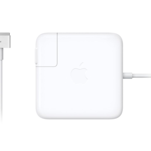 Magsafe 2 lader 45 W