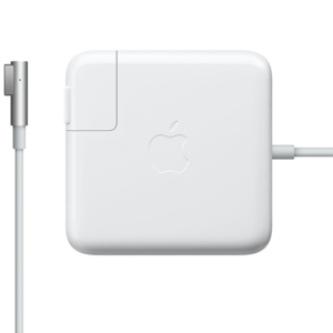 Magsafe lader 45 W
