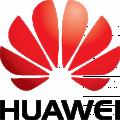 Huawei-Logo-e1394619656563