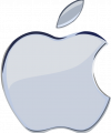 silver_apple_logo_1_flat_by_windows7starterfan-daaqgzo