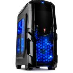 Bruun Gamer PC