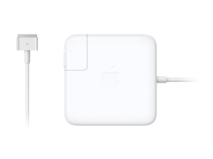 Magsafe 2 lader 85 W