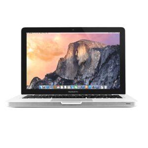 Macbook Pro 13″ Mid 2012