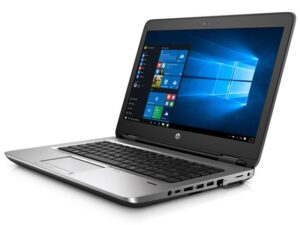 HP Elitebook 640 G1