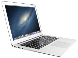 Macbook Air 13″ Mid 2013