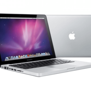 Macbook Pro 13″ Early 2011