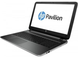 HP Pavilion hp-p043no