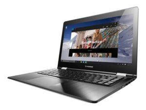 Lenovo Yoga 500-14isk